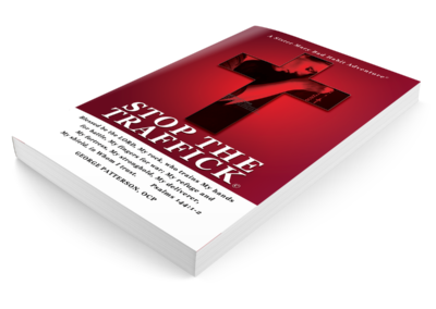 stopTraffick_bookCover