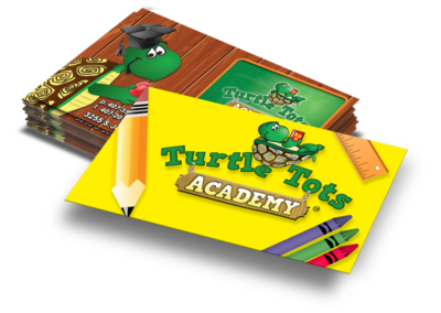 turtletots-businesscards1